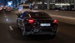 Porsche-Taycan-Prototyp-2019-4