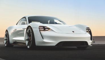 Porsche-Taycan-Starttermin