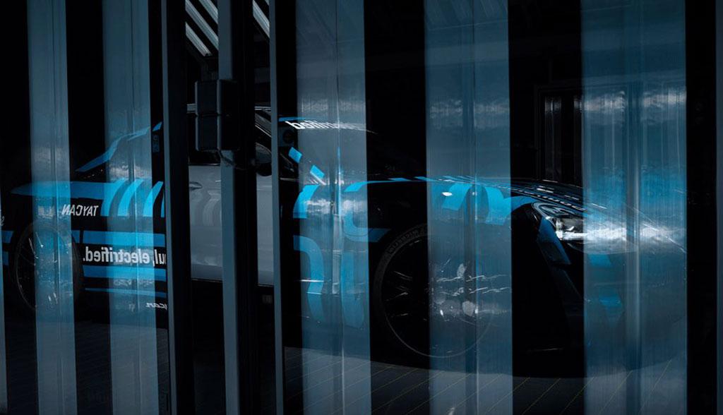 Porsche-Taycan-Tarnung-2019-1