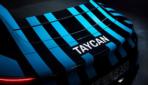 Porsche-Taycan-Tarnung-2019-2
