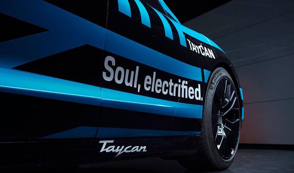 Porsche-Taycan-Tarnung-2019-3