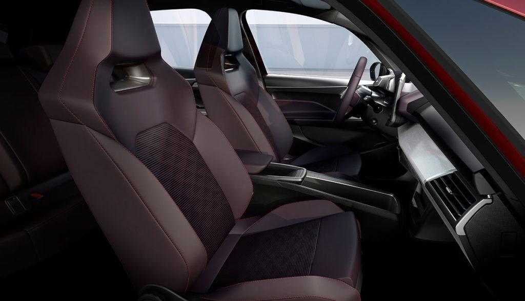 Seat-Elektroauto-el-born-1