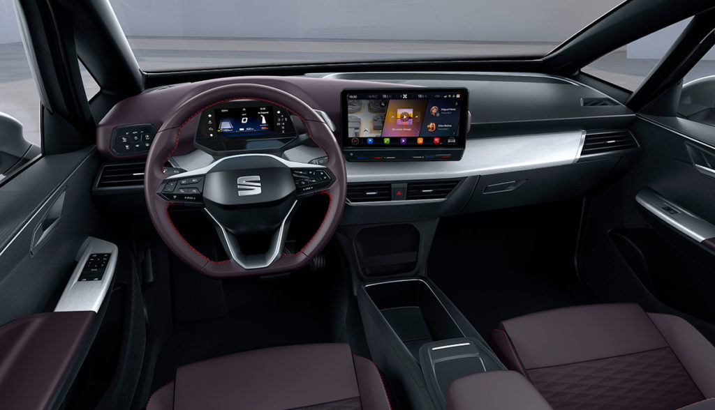 Seat-Elektroauto-el-born-2