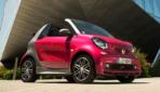 Verbraucherzentralen wollen doppelte Förderung für kleine Elektroautos