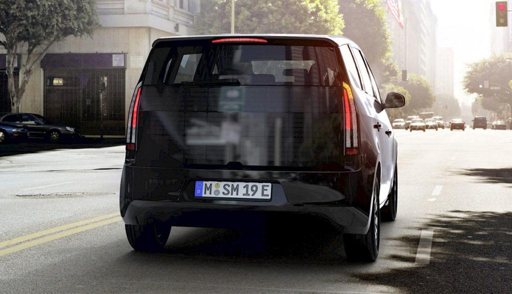Sono-Motors-Sion-Serienversion-201910.