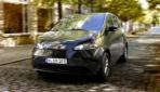 Sono-Motors-Sion-Serienversion-201911.