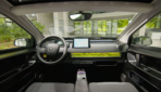 Sono-Motors-Sion-Serienversion-20194