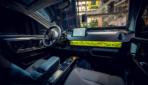 Sono-Motors-Sion-Serienversion-20195