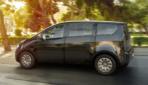 Sono-Motors-Sion-Serienversion-20196