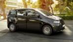 Sono-Motors-Sion-Serienversion-20197