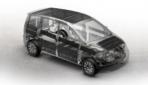 Sono-Motors-Sion-Serienversion-20198