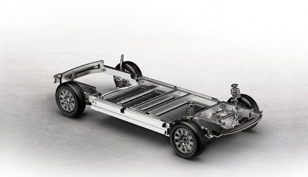 Sono-Motors-Sion-Serienversion-20199.
