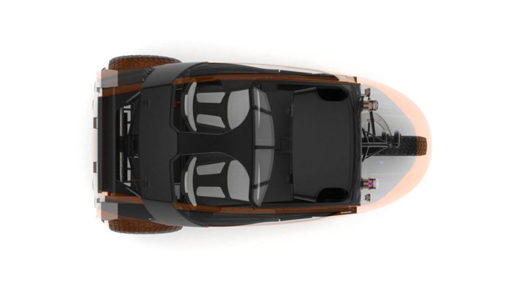 TWIKE-Modell-5-2019-1