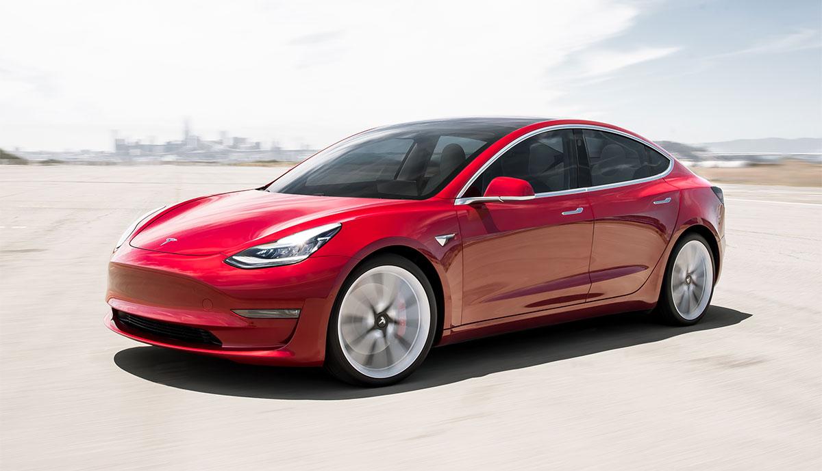 Tesla-Model-3-Verkaufszahlen-Februar-Europa