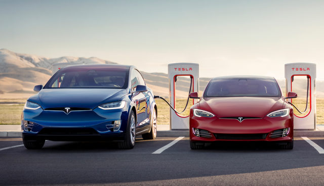 Tesla-Model-S-Model-X-Preis