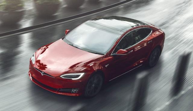 Tesla-Model-S-Restwert-Analyse-2019