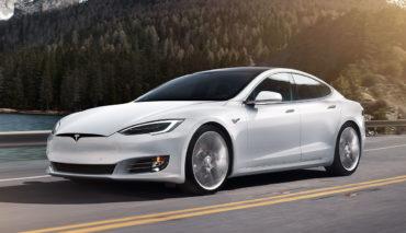 Tesla-Model-S-Standard-Reichweite-3-2019