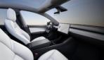 Tesla-Model-Y-3-Cockpit