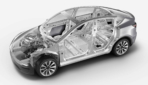 Tesla-Model-Y-3-Struktur