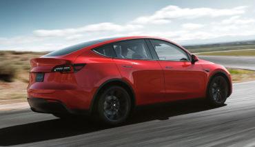 Tesla-Model-Y-Preis