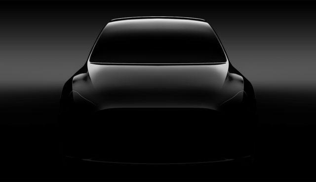 Tesla-Model-Y-Vorstellung-2019