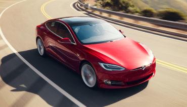 Tesla-Preise