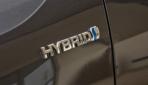 Toyota und Suzuki kooperieren bei Stromer-Technik