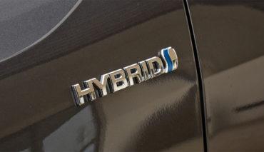 Toyota-Suzuki-Hybrid