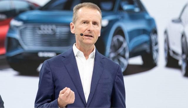 VW-Elektroauto-Diess-2019-