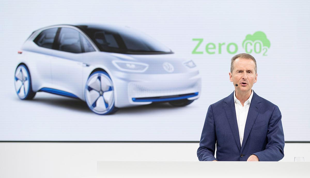 VW-Elektroauto-Diess