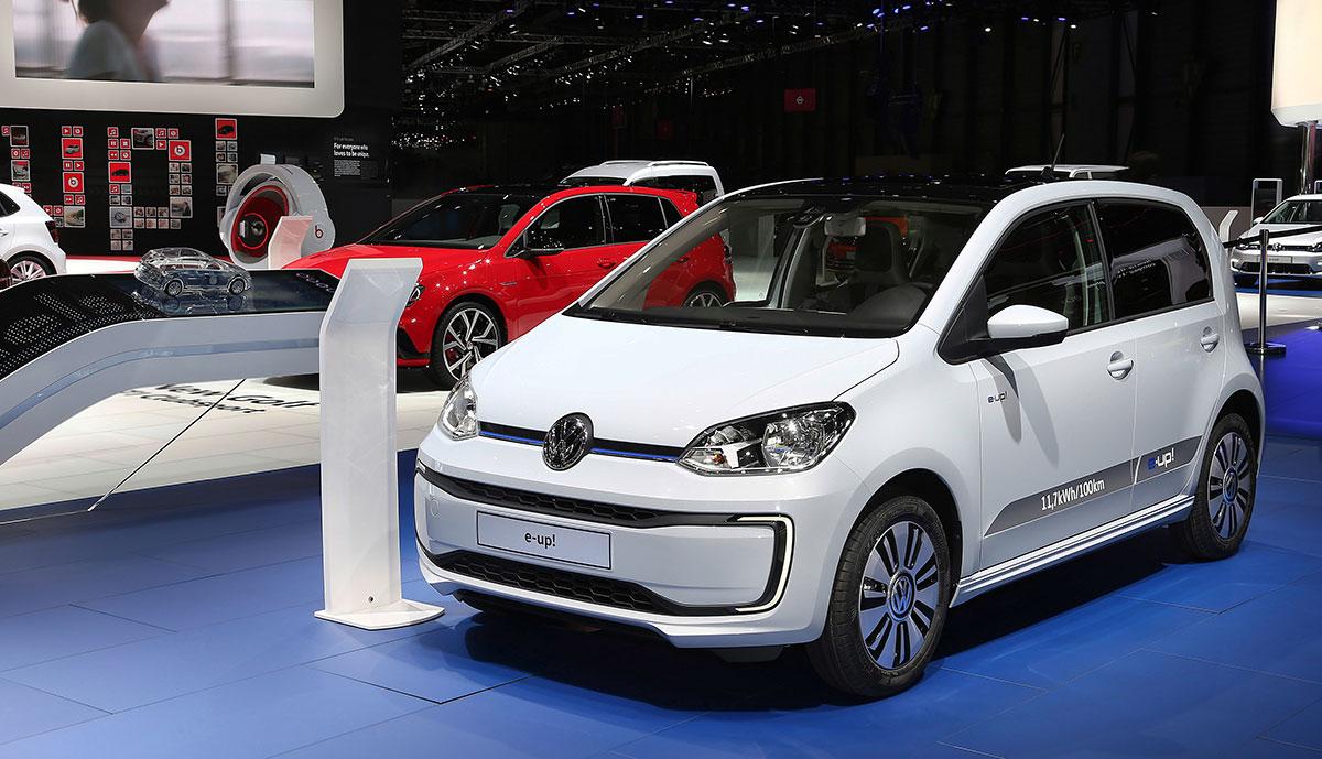 VW-Elektroauto-Foerderung