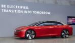 """CDU-Europapolitiker: Elektroauto-Fokus von VW """"sehr bedenklich"""""""