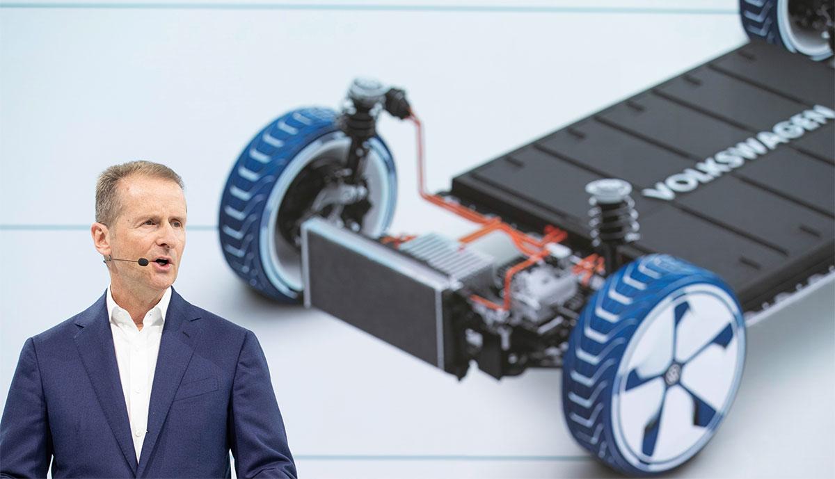 VW-Elektroauto-VDA