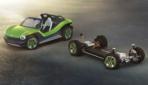 VW-ID-Buggy-2019-1