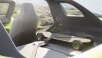 VW-ID-Buggy-2019-11