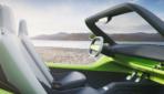 VW-ID-Buggy-2019-13