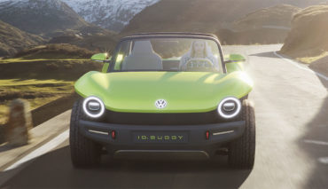 VW-ID-Buggy-2019-16
