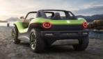 VW-ID-Buggy-2019-17