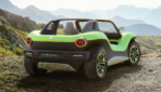 VW-ID-Buggy-2019-18