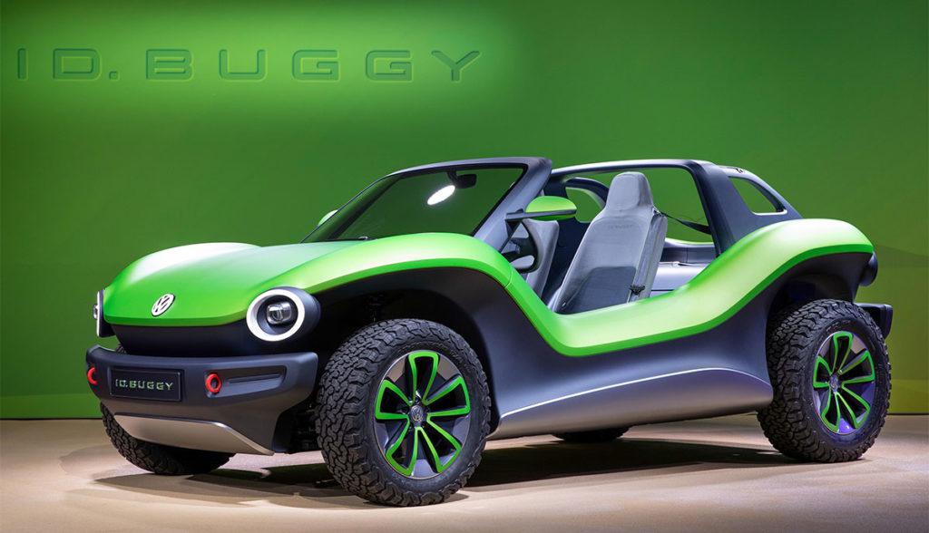 VW-ID-Buggy-2019-19