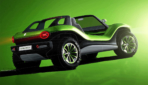 VW-ID-Buggy-2019-3