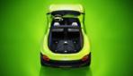 VW-ID-Buggy-2019-5