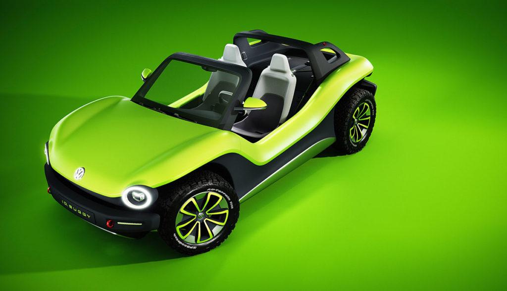 VW-ID-Buggy-2019-6