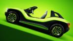 VW-ID-Buggy-2019-8
