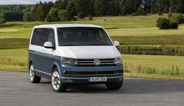 VW-T7-Elektroauto-2020