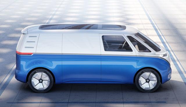 Volkswagen-Nutzfahrzeuge-ID-Buzz