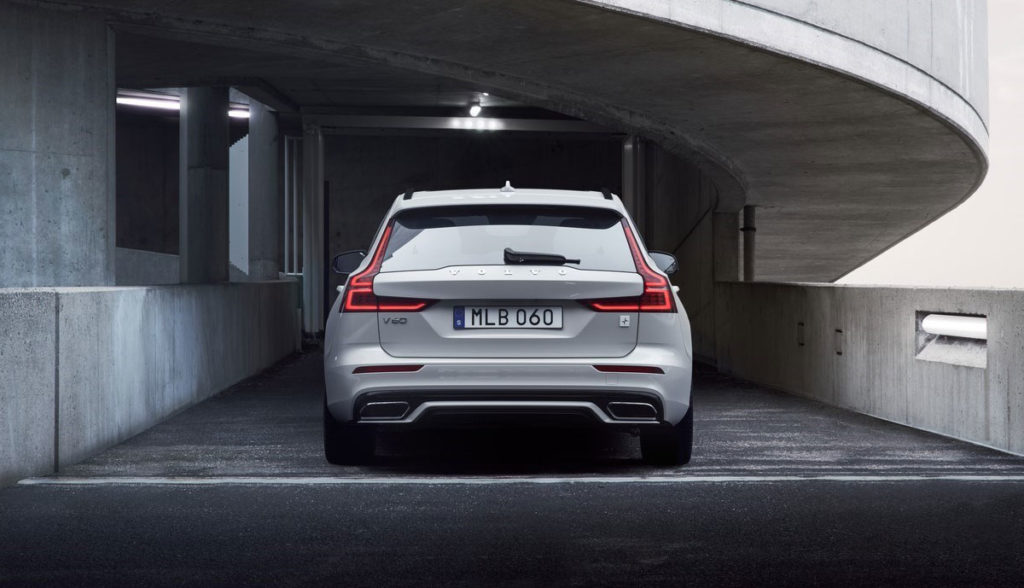 Volvo-V60-Polestar-Engineered-1