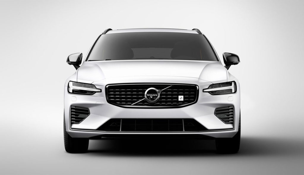 Volvo-V60-Polestar-Engineered-3