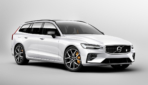 Volvo-V60-Polestar-Engineered-4