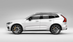 Volvo-XC60-Polestar-Engineered-1